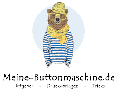 Meine Buttonmaschine Bestseller